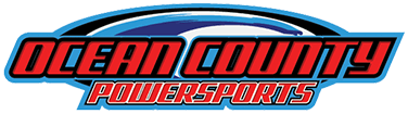 Ocean county powersports toms river nj offering new for Ocean honda service
